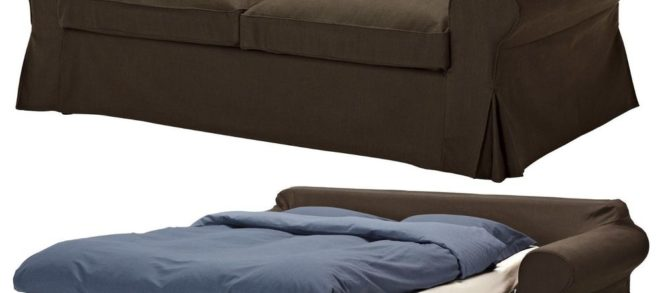 Epic Ikea Pull Out Bed Couch 21 With Additional Inspirational Couches Ideas with Ikea Pull Out Bed Couch