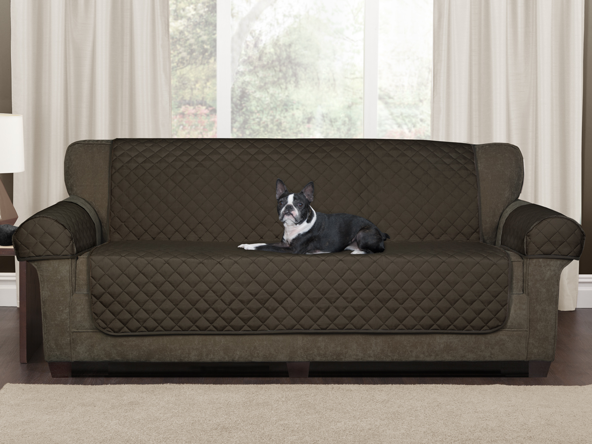 Epic Maytex Couch Covers 70 On Living Room Sofa Inspiration with Maytex Couch Covers