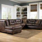 Epic Oversized Couch Covers 19 On Sofa Room Ideas with Oversized Couch Covers
