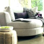 Epic Round Swivel Couch 18 About Remodel Office Sofa Ideas with Round Swivel Couch