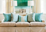 Fancy Accent Pillows For Couch 99 About Remodel Living Room Sofa Ideas with Accent Pillows For Couch