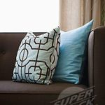 Fancy Blue Throw Pillows For Couch 97 Sofa Table Ideas with Blue Throw Pillows For Couch