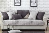 Fancy Gray Couch Covers 67 For Office Sofa Ideas with Gray Couch Covers