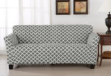 Fancy Gray Couch Slipcover 58 For Sofa Design Ideas with Gray Couch Slipcover