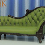 Fancy Long Chair Couch 27 About Remodel Sofas and Couches Ideas with Long Chair Couch
