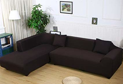 Fancy Sectional Couch Protector 94 Modern Sofa Inspiration with Sectional Couch Protector