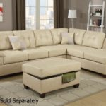 Fantastic Beige Sectional Couch 30 Sofas and Couches Set with Beige Sectional Couch