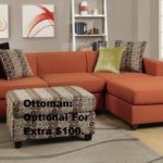 Fantastic Best Couch Under 500 37 On Sofas and Couches Set with Best Couch Under 500