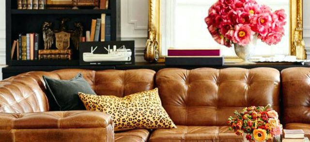 Fantastic Caramel Leather Couch 26 Living Room Sofa Ideas with Caramel Leather Couch
