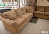 Fantastic Microfiber Couch Cover 88 With Additional Sofa Room Ideas with Microfiber Couch Cover