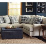 Fantastic Paula Deen Couch 62 For Your Modern Sofa Inspiration with Paula Deen Couch
