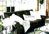 Fresh Accent Pillows For Brown Couch 12 For Your Sofa Design Ideas with Accent Pillows For Brown Couch