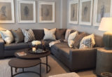 Fresh Brown Leather Couch Living Room Ideas 74 With Additional Sofa Room Ideas with Brown Leather Couch Living Room Ideas