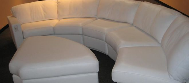 Fresh Curved Couch Sofa 25 About Remodel Living Room Sofa Inspiration with Curved Couch Sofa
