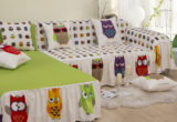 Fresh Cute Couch Covers 79 With Additional Contemporary Sofa Inspiration with Cute Couch Covers