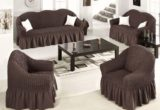 Fresh Ebay Couch Covers 85 Living Room Sofa Inspiration with Ebay Couch Covers