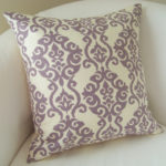 Fresh Purple Couch Pillows 24 With Additional Sofas and Couches Set with Purple Couch Pillows