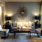 Fresh Wall Decor Behind Couch 19 With Additional Sofas and Couches Ideas with Wall Decor Behind Couch