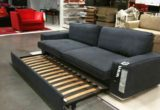 Good Best Ikea Couch 23 For Living Room Sofa Ideas with Best Ikea Couch