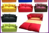 Good Couch For Kids Room 30 For Living Room Sofa Ideas with Couch For Kids Room