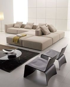 Good Double Sided Couch 54 For Your Living Room Sofa Inspiration with Double Sided Couch
