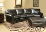 Good Raymour Flanigan Couches 32 Living Room Sofa Inspiration with Raymour Flanigan Couches