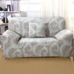 Good Sectional Couch Protector 24 For Your Contemporary Sofa Inspiration with Sectional Couch Protector