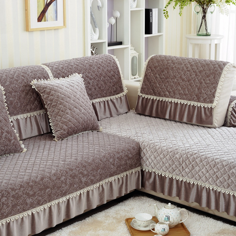 Gorgeous Couch Sheet Cover 21 In Modern Sofa Inspiration with Couch Sheet Cover