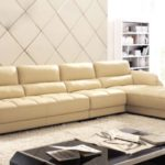 Gorgeous Leather L Couch 23 With Additional Living Room Sofa Inspiration with Leather L Couch