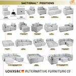 Gorgeous Lovesac Couch Reviews 31 For Your Contemporary Sofa Inspiration with Lovesac Couch Reviews