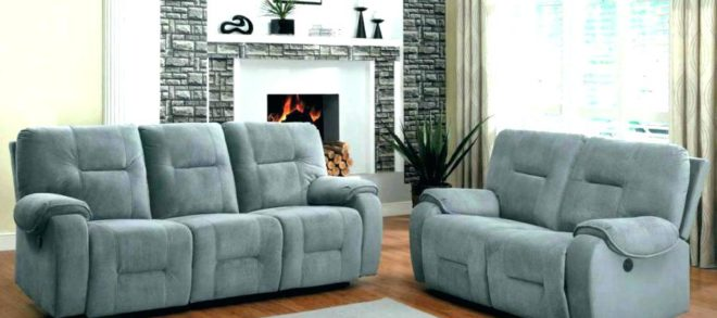 Gorgeous Non Toxic Couch 52 On Living Room Sofa Ideas with Non Toxic Couch