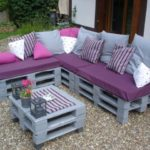 Gorgeous Outdoor Pallet Couch 96 For Your Modern Sofa Inspiration with Outdoor Pallet Couch