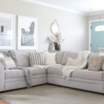 Gorgeous Pillows For Grey Couch 67 On Office Sofa Ideas with Pillows For Grey Couch