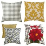 Gorgeous Target Couch Pillows 79 In Modern Sofa Ideas with Target Couch Pillows