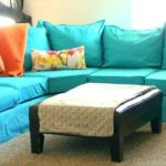 Great 3 Piece Sectional Couch Covers 70 For Your Living Room Sofa Inspiration with 3 Piece Sectional Couch Covers
