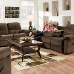 Great American Freight Couches 22 Sofas and Couches Ideas with American Freight Couches