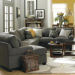 Great Best Couches For Families 21 On Contemporary Sofa Inspiration with Best Couches For Families