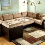 Great Best Couches For Families 31 For Your Living Room Sofa Inspiration with Best Couches For Families