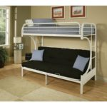Great Bunk Bed With Futon Couch 93 With Additional Sofas and Couches Ideas with Bunk Bed With Futon Couch