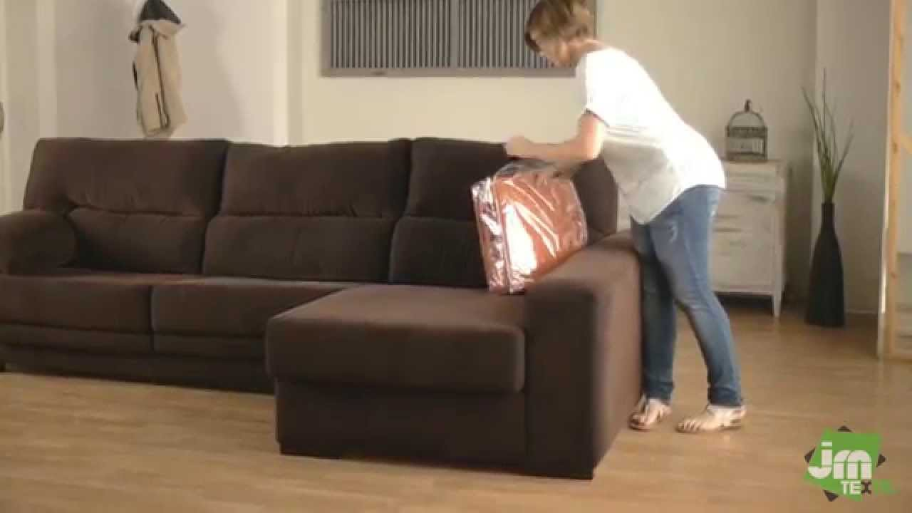 Great Chaise Couch Cover 12 On Modern Sofa Ideas with Chaise Couch Cover
