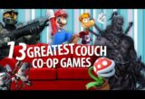 Great Ps4 Couch Co Op Games 55 With Additional Sofa Table Ideas with Ps4 Couch Co Op Games
