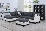 Great Two Tone Couch 66 About Remodel Sofa Design Ideas with Two Tone Couch