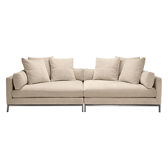 Inspirational 2 Piece Couch 53 For Sofa Design Ideas with 2 Piece Couch