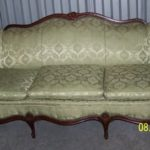 Inspirational Antique Couch Styles 61 For Living Room Sofa Inspiration with Antique Couch Styles