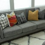 Inspirational Article Couch Review 91 For Your Modern Sofa Ideas with Article Couch Review