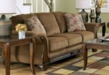 Inspirational Ashley Furniture Couch Sets 34 Sofa Design Ideas with Ashley Furniture Couch Sets