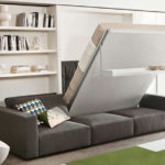 Inspirational Bed And Couch 24 For Your Living Room Sofa Ideas with Bed And Couch