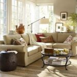 Inspirational Behind The Couch Floor Lamp 75 For Your Sofa Design Ideas with Behind The Couch Floor Lamp