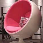 Inspirational Couches For Teenage Rooms 50 For Your Modern Sofa Inspiration with Couches For Teenage Rooms