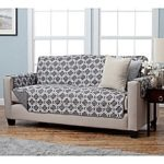 Inspirational Gray Couch Covers 44 For Modern Sofa Inspiration with Gray Couch Covers